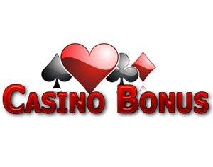 B onus De Casino Logo