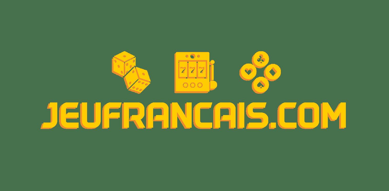 Jeu Francais